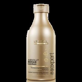 Šampon za jako oštečenu kosu