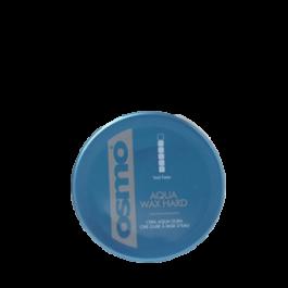 Aqua wax