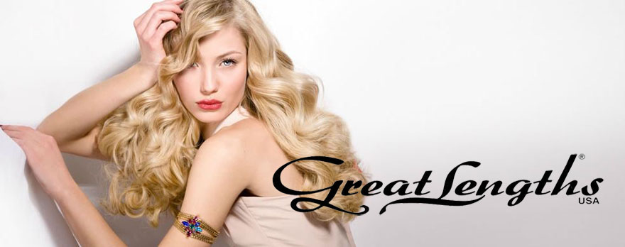 Great_lengths_hair_extensions_banner