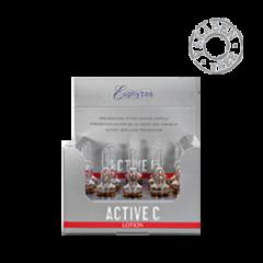 euphytos active losion