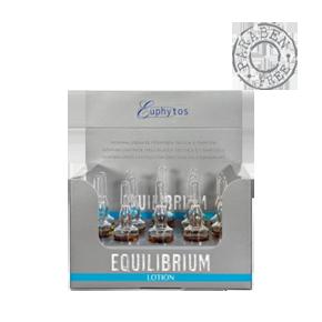 euphytos equilibrium losion