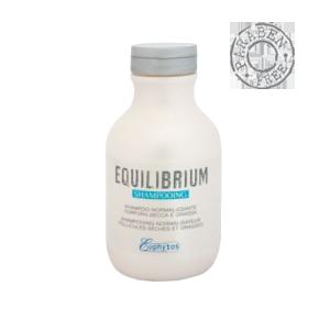 euphytos equilibrium šampon