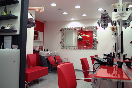 frizerski salon tom, barutanski jarak 7 , zabreb, slika 8