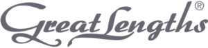 great-lengths-logo-2015