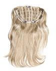 jednodjelni produzetak za kosu