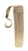 ravan rep za kosu