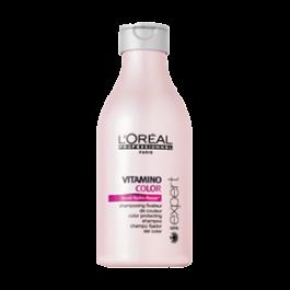 Šampon za kosu Loreal
